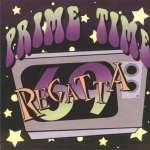 Regatta 69: Prime Time