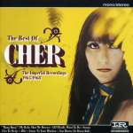 Best Of Cher-65-68 The