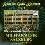 Benefiz-Gala-Konzert Folge 2 - Live