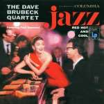 Jazz: Red Hot & Cool - Live At Basin Street 1954 - 1955