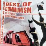 Best Of Communism