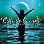 Cafe De La Luna Vol. 1