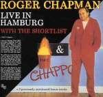 Chapman, RChappo-Liv