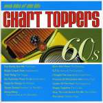 Chart Toppers - Rock Hits Of The 60s