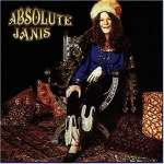 Absolute Janis