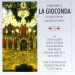 Amilcare Ponchielli (1834-1886): La Gioconda (32)