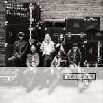 At The Fillmore East - Deluxe Edition