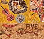 Ben Seawell: Five