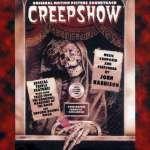 Creepshow - Score