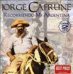 Recorriendo Mi Argentin