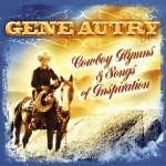 Cowboy Hymns
