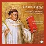 Bernard de Clairvaux - Gesänge der Zisterzienser