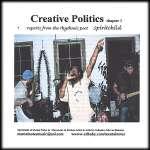 Creative Politics Chapter 1 Re