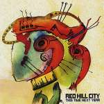 Red Hill City: This Time Next Year