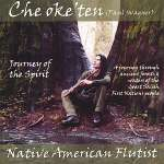 Che Oke' Ten: Journey Of The Spirit