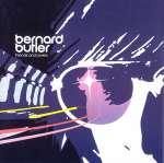 Bernard Butler: Friends And Lovers