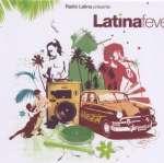 Latina fever