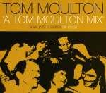 A Tom Moulton Mix