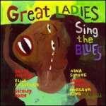 Great Ladies Sing The B