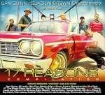 17 Reasons