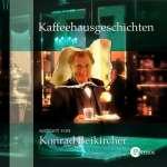Beikircher, Konrad liest 'Bedaure höflichst!'