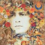 Beltane (Tales From The Book Of Time) The Music Of Marc Bolan
