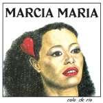 Colo De Rio(Reissue)