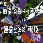Chaos UK: The Best