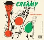 Creamy + 4 Bonus Tracks! (Limited Edition)