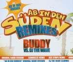 Ab in den Süden - Remix