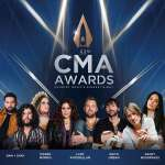 Country Music Awards 2019: Country Music's Biggest Night