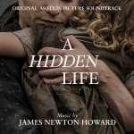 A Hidden Life (DT: Ein verborgenes Leben)