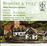 Benatzky & Stolz