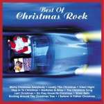Best Of Christmas Rock
