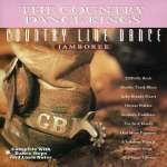 Country Line Dance Jamboree