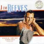 Reeves, Jim