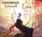 Anderswelt (Digipack)