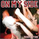 Redefinition Ep