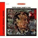 Charles Mingus: Tonight At Noon
