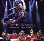 Anders sein: Der Film-Tour-Film (CD + DVD)