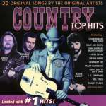 Country top hits -20tr-