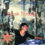 'Marcella Holmes: Break Through