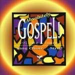 Absolutely Gospel 3 - Various