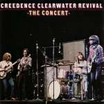 Creedence Clearwater Revival: The Concert