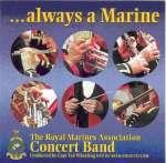.... Always A Marine