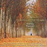 Bach-Beethoven-Debussy-: Through The Years