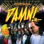 Andrew W. K. & B-Roc Present Damn!: The Mixtape Vol. 1