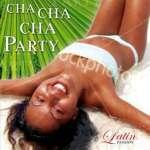 Latin Passion - La Fiebre Latina