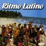 Latin Passion - No Tengo Dinero