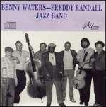 Benny Waters-Freddy Randall Ja